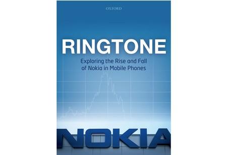 Ringtone Nokia