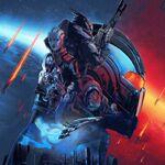 Juegos gratis para el fin de semana junto a God of War, Mass Effect: Legendary Edition y otras 30 ofertas y rebajas que debes aprovechar