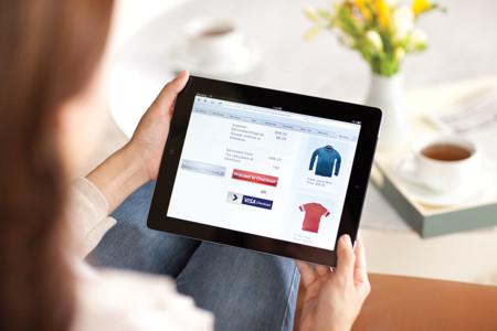Estos puntos clave generan confianza a los potenciales clientes de un negocio en línea