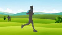 Las mejores aplicaciones de running para Android