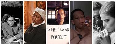 Lo que la corrección política se llevó: 16 películas aclamadas en su momento que ahora resultan incómodas