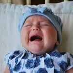 Infección de orina en bebés y niños: cuáles son sus síntomas y qué hacer