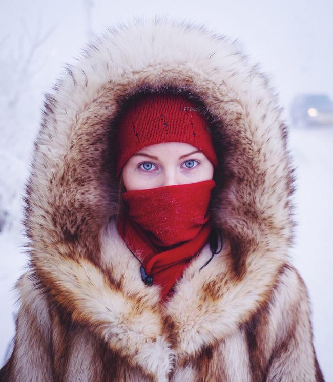 Yakutsk Extreme City Amos Chapple 12