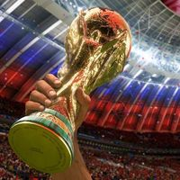 Por primera vez en 20 años FIFA no tendrá juego exclusivo del mundial, llegará una actualización gratuita para 'FIFA 18'