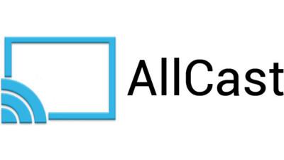 AllCast para Android se rediseña y añade soporte a Muzei