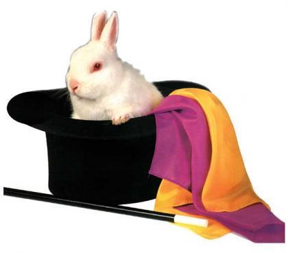¿Habrá conejo para ti en la chistera de los 400 euros?