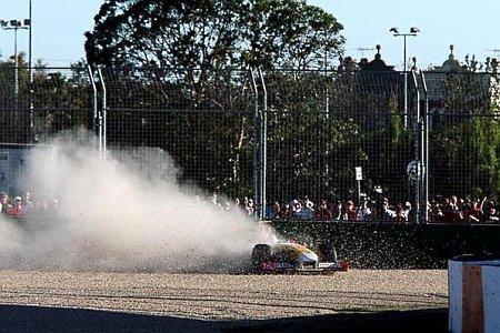 Nelson-Piquet-salida-pista-australia.jpg