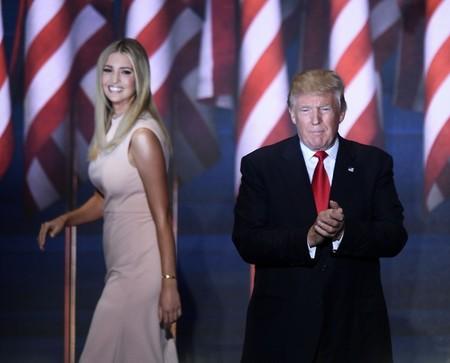 Video Donald Trump Acoso Sexual