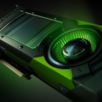 NVIDIA duplica la memoria de Quadro M6000 para acelerar flujos de trabajo