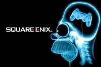 Juegos controlados mediante el cerebro. Square-Enix presentará uno