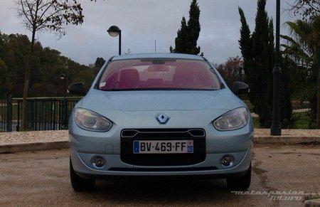 Renault-Fluence-ZE-presentacion-15