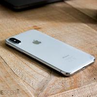 Cómo eliminar los datos EXIF de tus fotos desde el iPhone