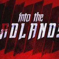Frases de macho y puñetazos sonoros en las imágenes de 'Into the Badlands' de AMC