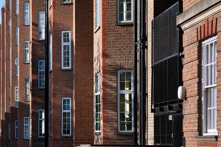 Reino Unido ante la crisis millennial: los que alquilan hoy no podrán costearse la vivienda al jubilarse