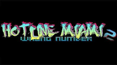 Llame a este número para conocer la fecha de lanzamiento de Hotline Miami 2: Wrong Number