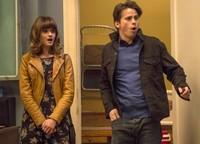 FOX cancela dos series antes de su estreno, ¿ha perdido el norte?