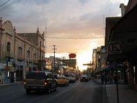 San Pedro Sula, la ciudad más peligrosa del mundo