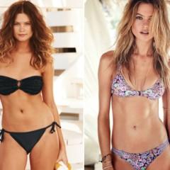 Foto 2 de 10 de la galería victoria-s-secret-modelos en Trendencias