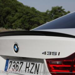 Foto 14 de 26 de la galería bmw-435i-coupe-accesorios-m-performance en Motorpasión
