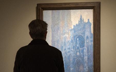 Cuando los fotógrafos y los impresionistas veían de la misma forma. La exposición en el museo Thyssen