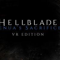 Hellblade: Senua's Sacrifice contará con una versión para realidad virtual gratuita para los que tengan el juego en PC