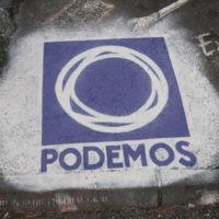 Programa de Podemos, dos consideraciones