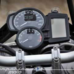 Foto 17 de 45 de la galería bmw-f800-gs-adventure-prueba-valoracion-video-ficha-tecnica-y-galeria en Motorpasion Moto