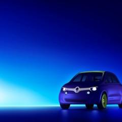 Foto 8 de 43 de la galería renault-twin-z-concept-car-141 en Motorpasión