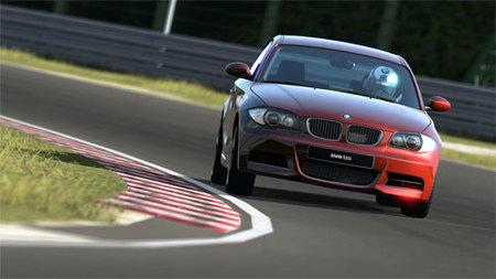 E3 2008: Yamauchi quiere seguir trabajando en 'Gran Turismo 5 Prologue'