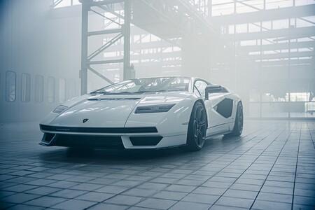 Lamborghini Countach Lpi 800 4 2021 028