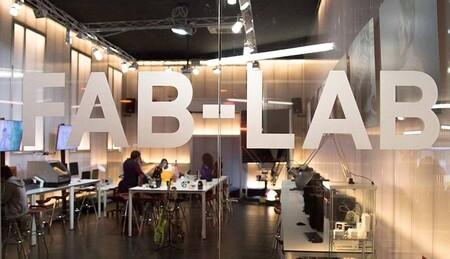 Fablab Interior 01 1