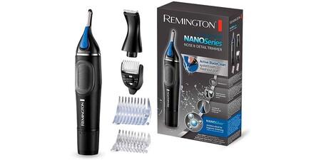 Remington Nano Lithium Series Ne3870