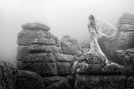 bodas covid-19