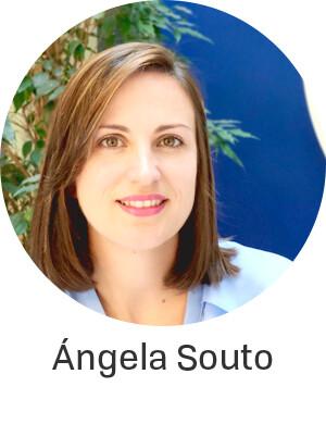 Angela Souto Ok