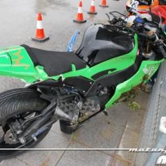 Foto 13 de 102 de la galería cev-buckler-2011-imagenes-de-la-ultima-cita-en-jerez en Motorpasion Moto