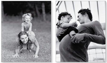 Imágenes de Todas las madres del mundo