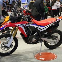 Foto 58 de 105 de la galería motomadrid-2017 en Motorpasion Moto