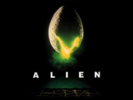 La historia de Alien en los videojuegos (I)