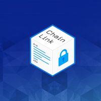 Así es ChainLink, la única criptomoneda que está creciendo (muy) por encima de Bitcoin