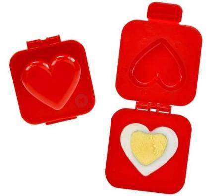 mustard_eggspress_-_heart.jpg