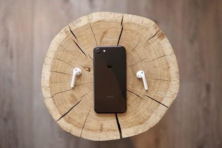 Apple Music está a punto de superar a Spotify en suscriptores en EE. UU., según 'The Wall Street Journal'