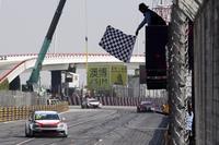 Nicholas Latifi reemplaza a Daniel Abt en Hilmer en la GP2