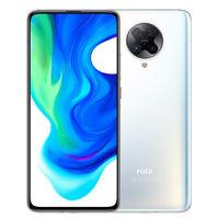 El POCO F2 Pro de Xiaomi ya se puede comprar en Amazon México