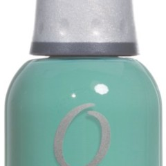 precious-collection-de-orly-6-colores-basicos