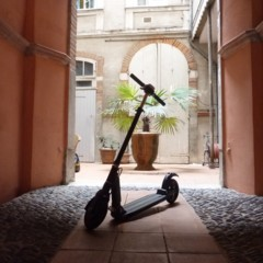 Foto 21 de 21 de la galería adrya-l-trott en Motorpasión Futuro
