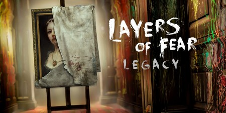 H2x1 Nswitchds Layersoffearlegacy Image1600w