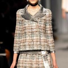 Foto 21 de 27 de la galería chanel-alta-costura-primavera-verano-2011 en Trendencias