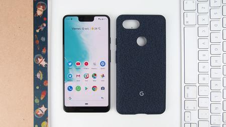 Google Coral, un nuevo dispositivo de la Gran G aparece en Geekbench con Android Q y Snapdragon 855
