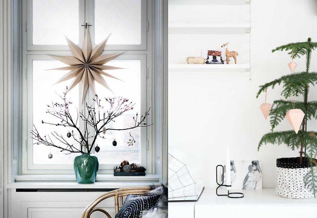 17 ideas para decorar con estilo moderno y minimalista - Decorar con estilo ...