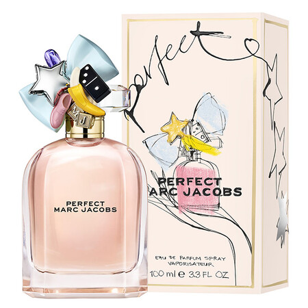 Perfumes Black Friday Floral 04